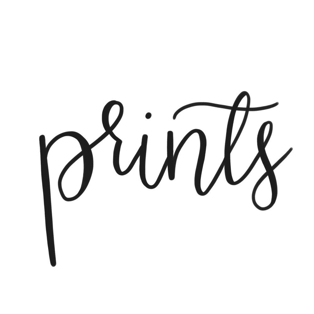printsweb.jpg