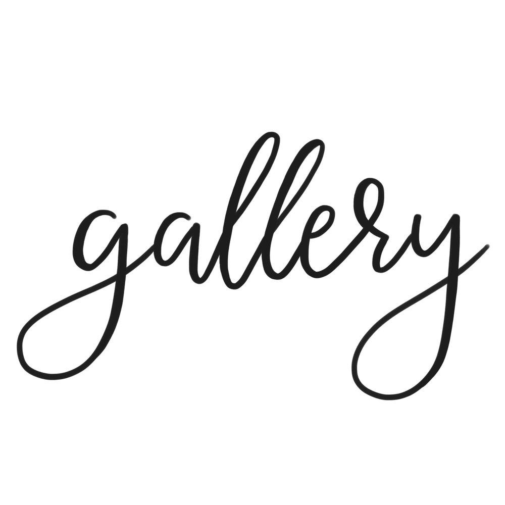 galleryweb.jpg