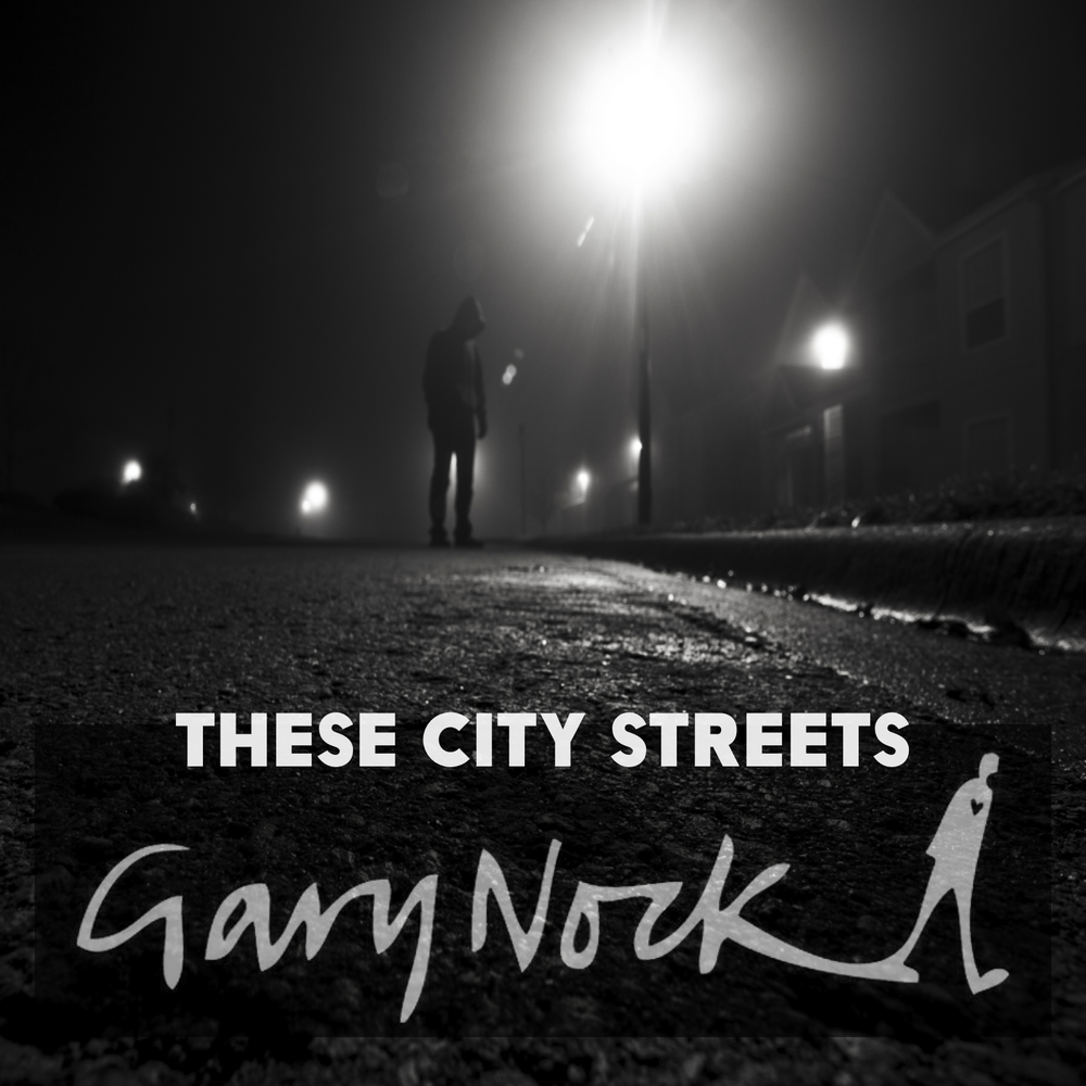 These City Streets