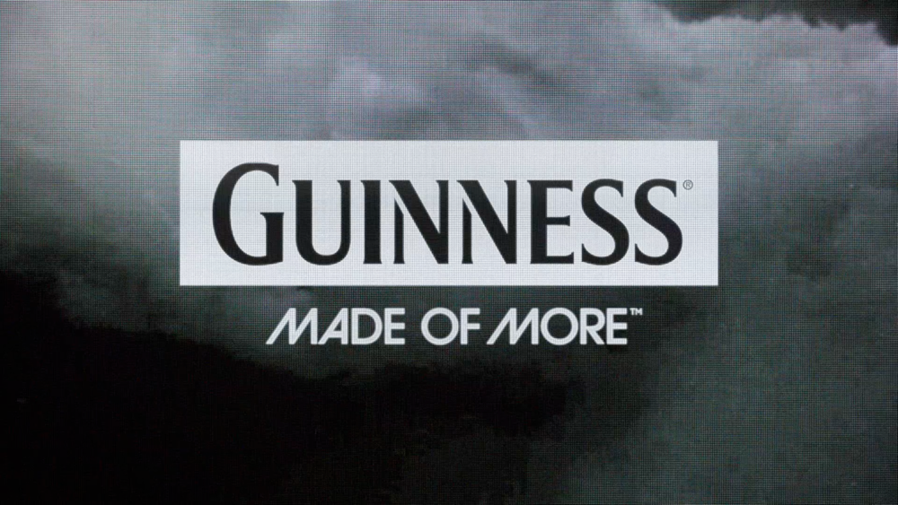19 James Radford Guinness Made 07.png