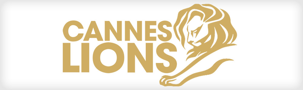james radford Cannes Lions Award.jpg
