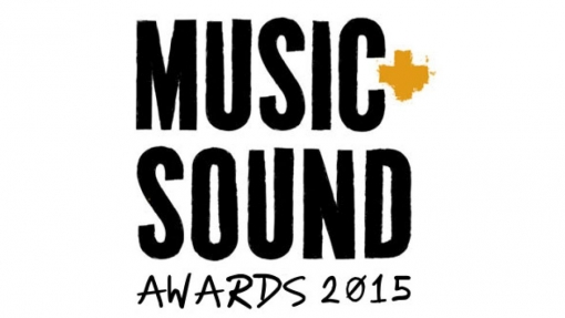 James Radford Music and Sound Award.jpg