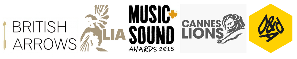 James_Radford_Music_Awards_Logo.png