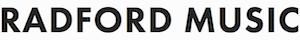 Radford_Music_Font_C.png