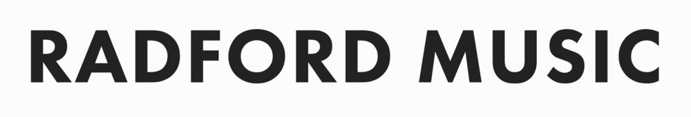 radfordmusic.png