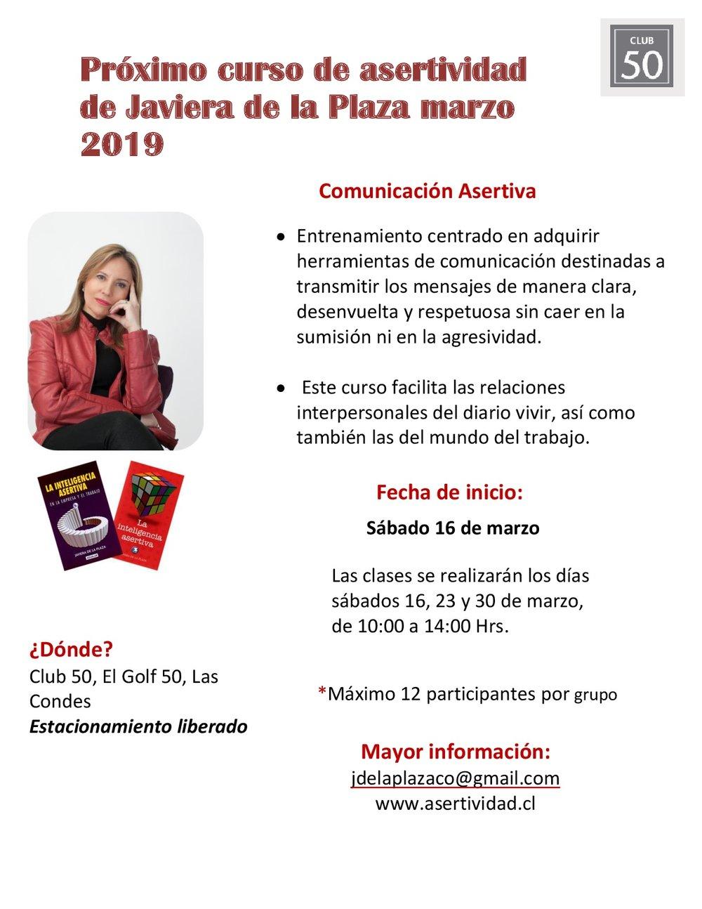 curso marzo 2019-001.jpg