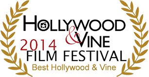 HVFF2014 Best Hollywood & Vine_gold copy.png