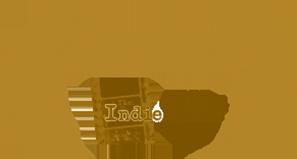 IndieFEST-Merit-Special-gold-logo-300x159 copy copy.png