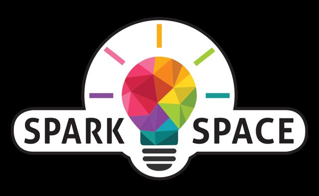 JCLS Spark Space Logo O.png