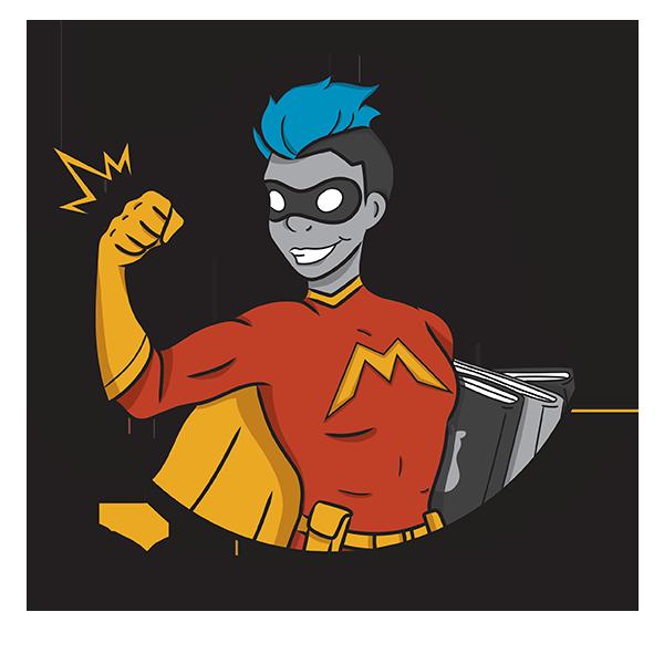 MCC Logo 2019.png