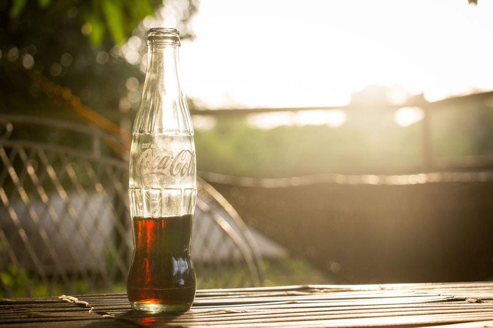 coke_marc-fulgar-165425_2000.jpg
