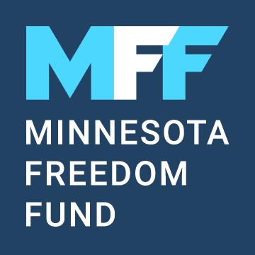 MFF Logo square_dark-background_color.jpg