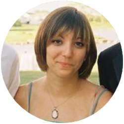 JENNA ANDRIANO -