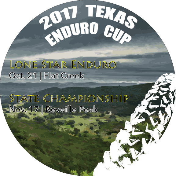 2017TexasEnduroBadge.png