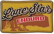 LoneStarEnduroRope2016_ToPrint3.png