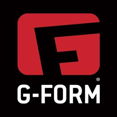 G-Form logo.jpg