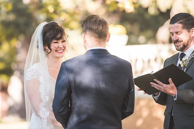 """Angel and AJ Wedding """"And there will be someone that comes along one day and offers you an entire galaxy when you only expected a single planet"""" -Unknown  Reminiscing about this lovely fall wedding. Angel and AJ were such a wonderful couple to work with, and we still can't get over the way they look at eachother 💕  #AngelAndAJWedding  Venue: @Granthumphreysmansion Planning: @Mountainsideevents Catering: @Juliyjuan Photography: @T5photography DJ: DJ Paul Ijames"""