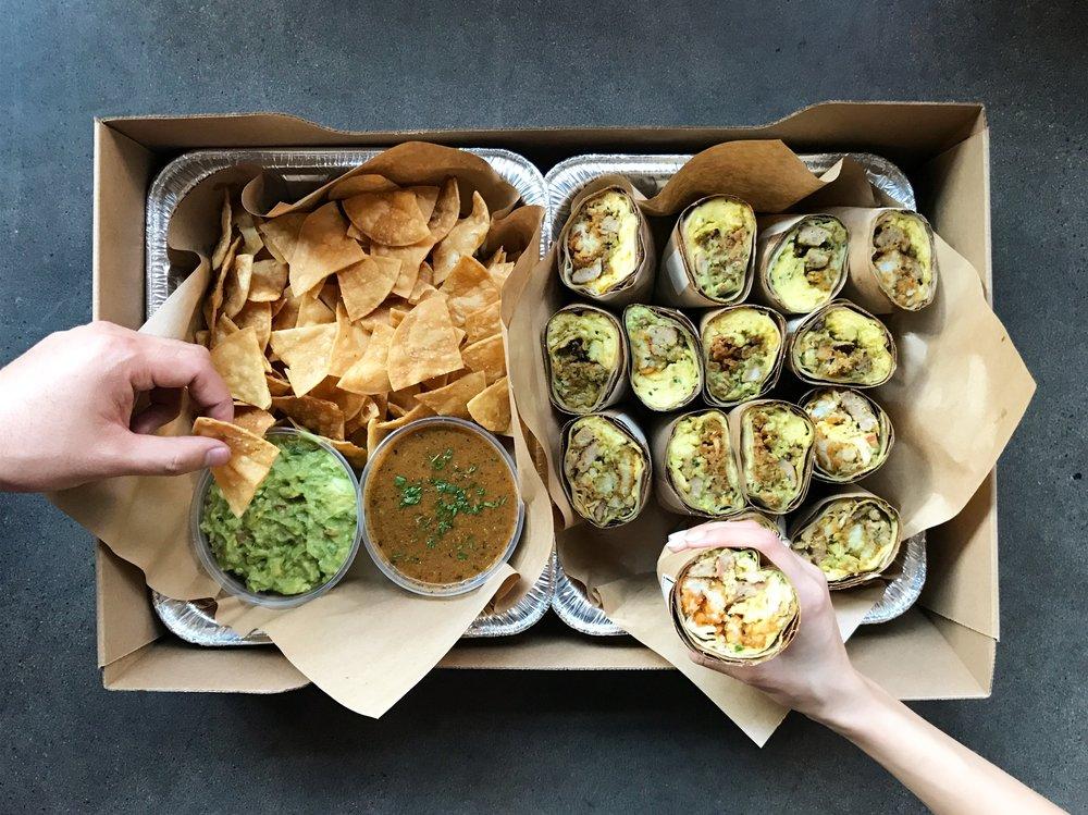 burrito box.jpg