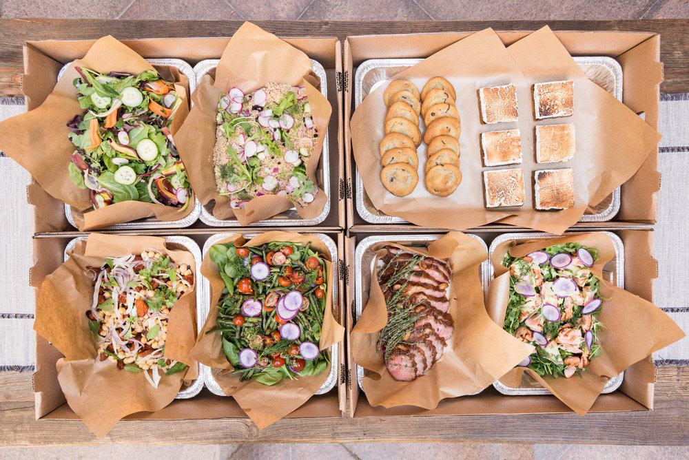 buffet overhead.jpg