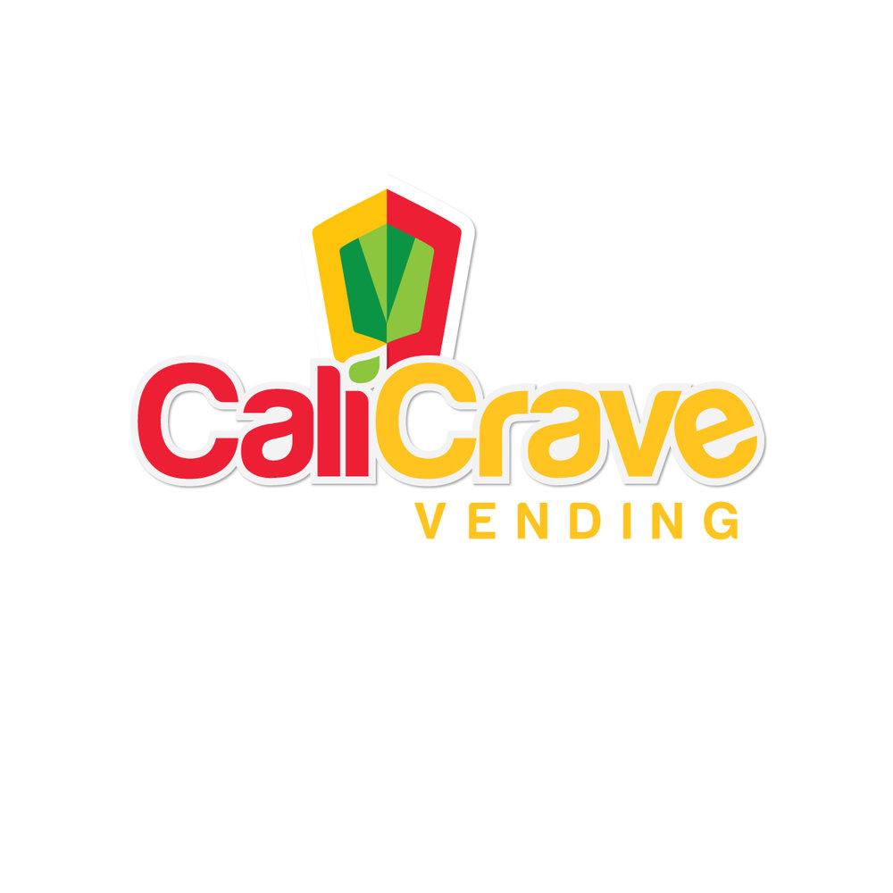 CaliCraveVendingLogo.jpg