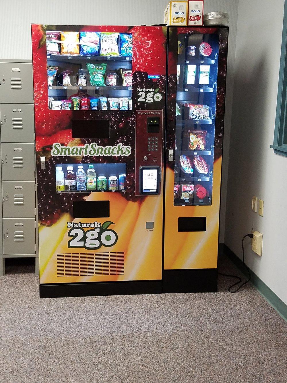 healthy vending.jpg