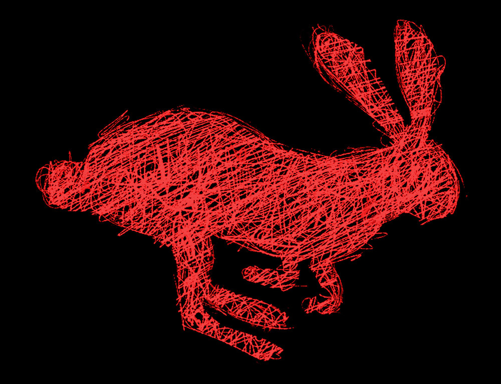SVS Scribble rabbit 2.jpg
