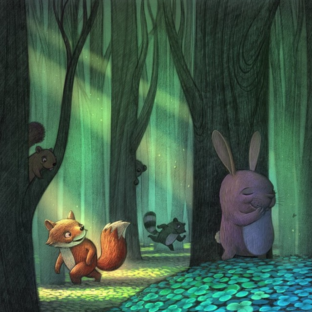Hide and seek illustration by Will Terry.png