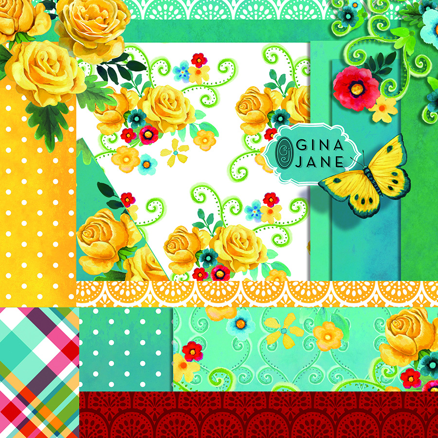 Gina Jane fabric pattern.jpg