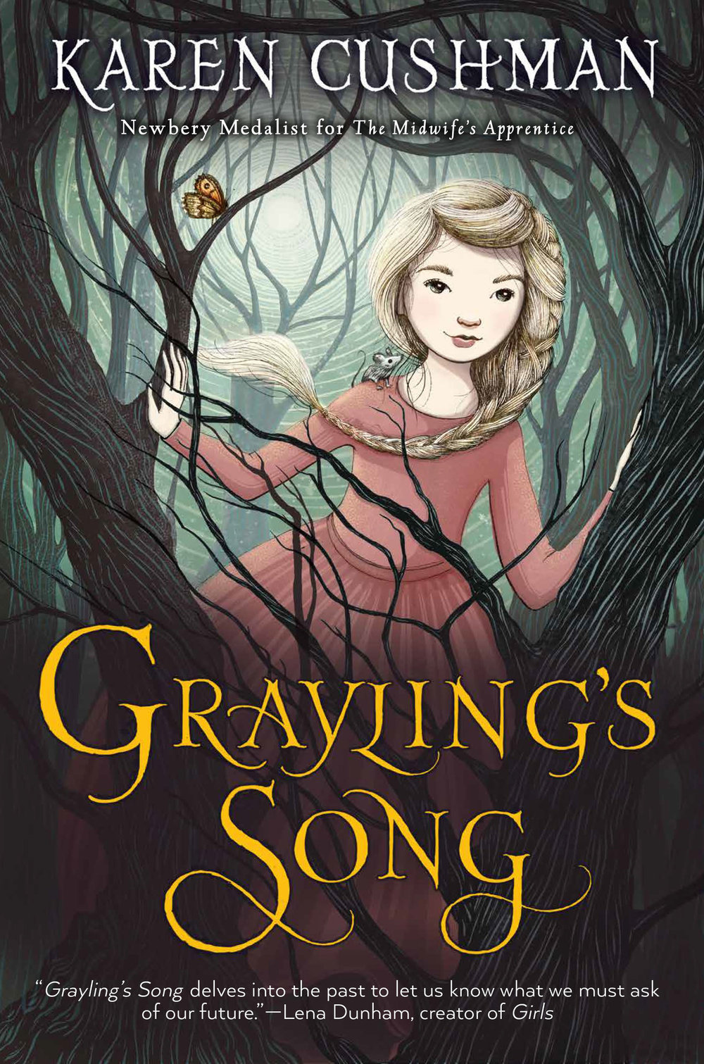 Graylings book cover art.jpg
