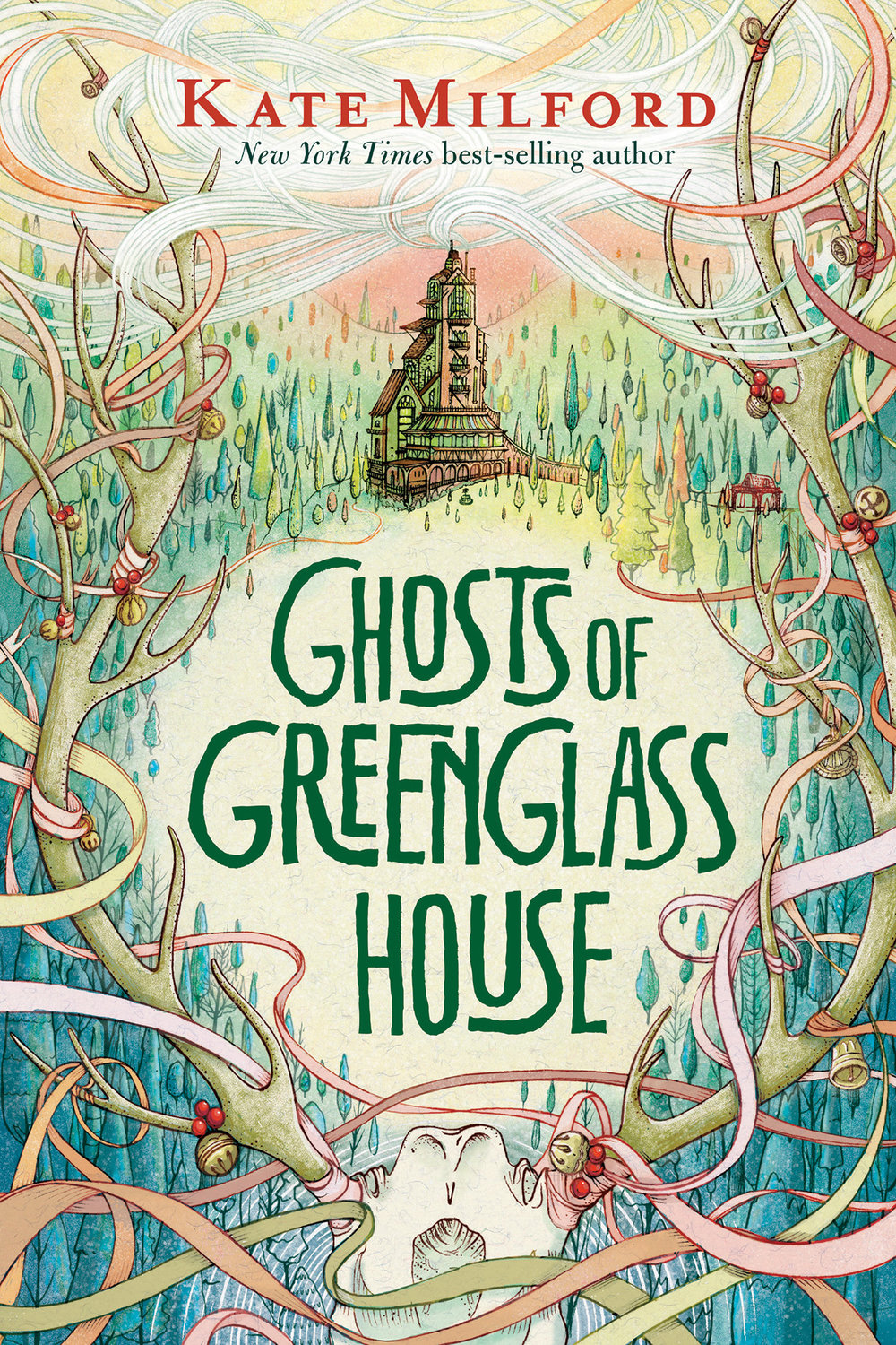 Ghosts book cover art.jpg