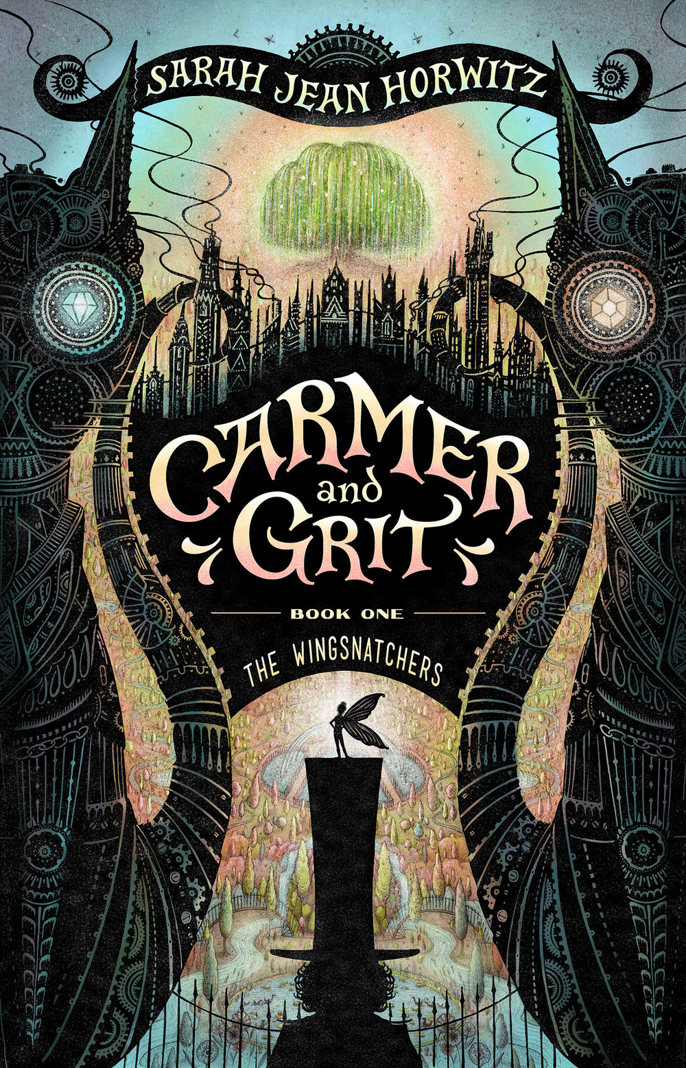 Carmer book cover art.jpg