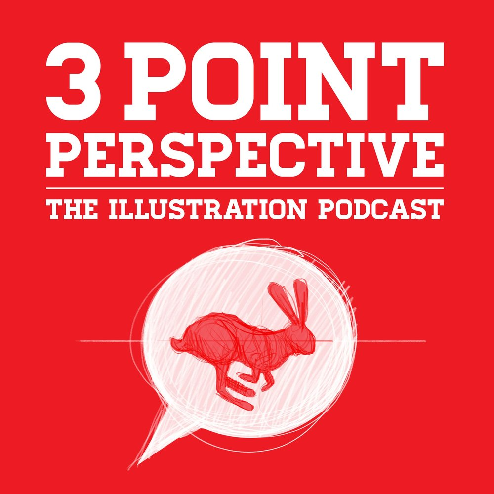 3 Point Perspective logo.jpg