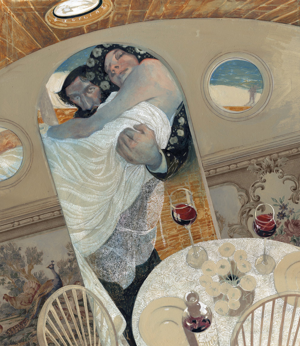 Illustration of couple by Sterling Hundley.jpg
