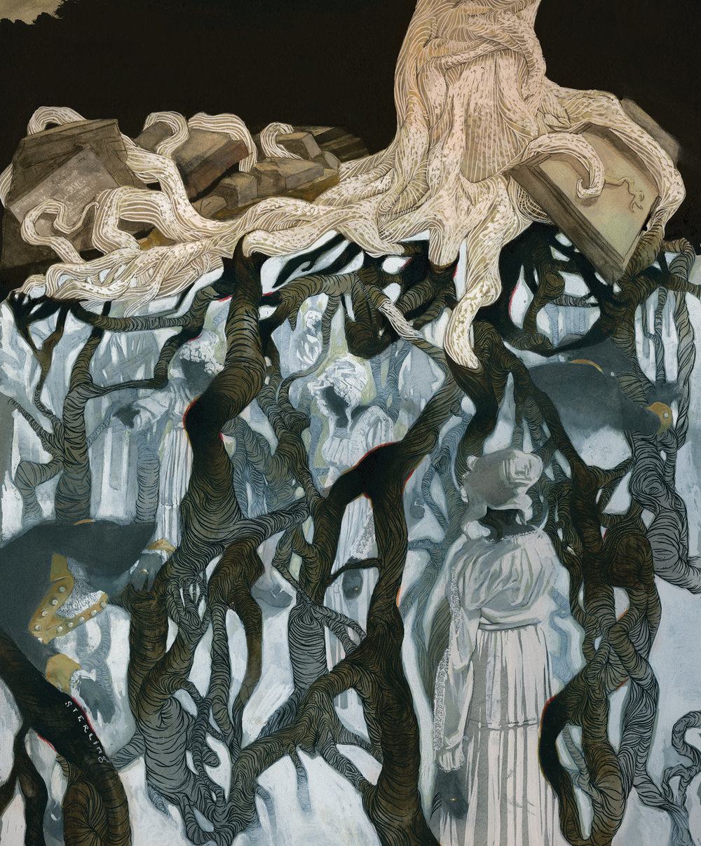 Illustration of roots by Sterling Hundley.jpg