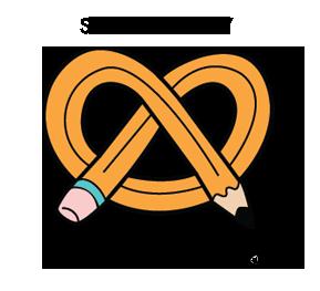 artsnacks logo2.png