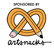 artsnacks logo3.png