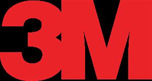 3M-logo-079FB52BC8-seeklogo.com.png