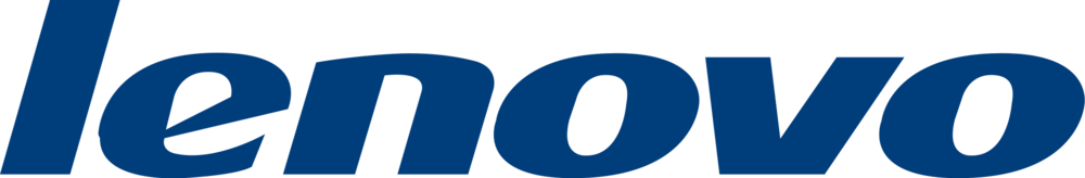 Lenovo-Logo-PNG-Photos.png