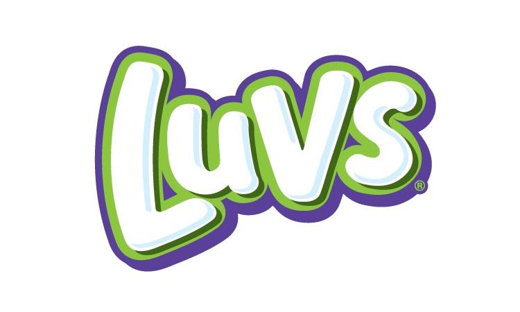 LUVS_Logo.jpg