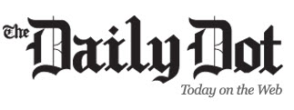 fashion-forward-DailyDot_Logo.jpg