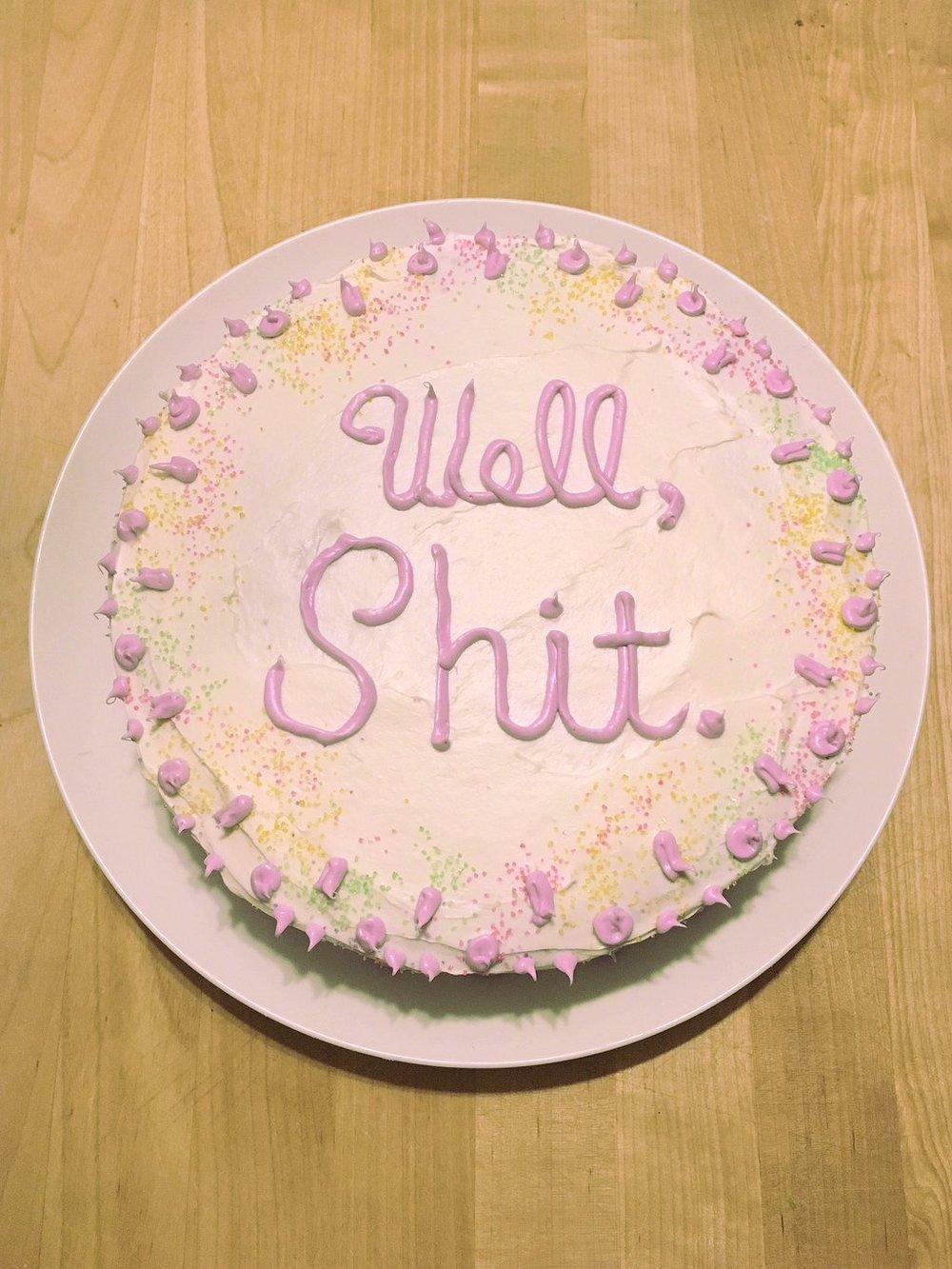Bad Day Cake.jpg