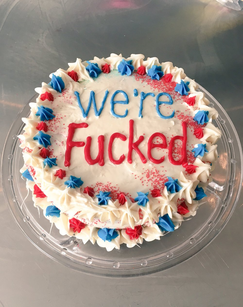 Election Cake.jpg