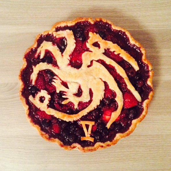 Game of Thrones Pie.png