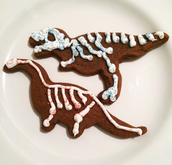 Gingerbread Dinosaurs.png