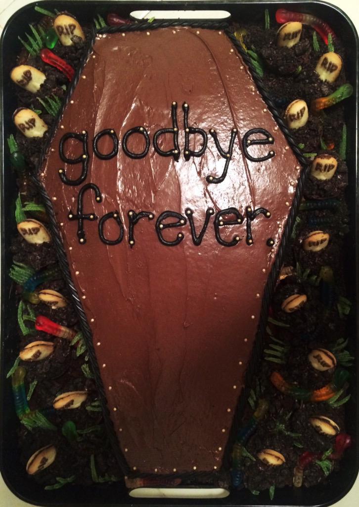 Goodbye Nick Cake.jpg