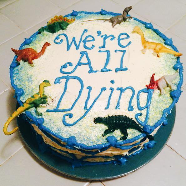 My Birthday Cake.jpg