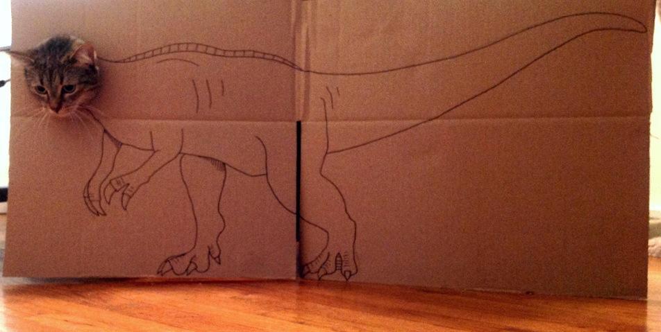 kitty rex.jpg
