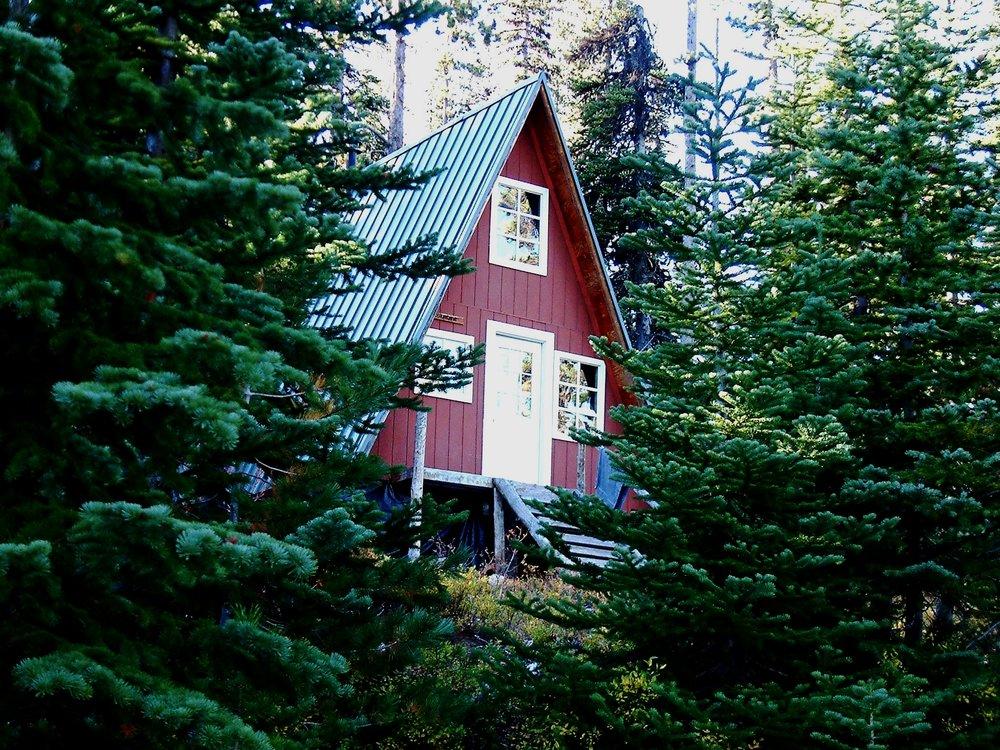 larkspur-couples-cabin.jpg