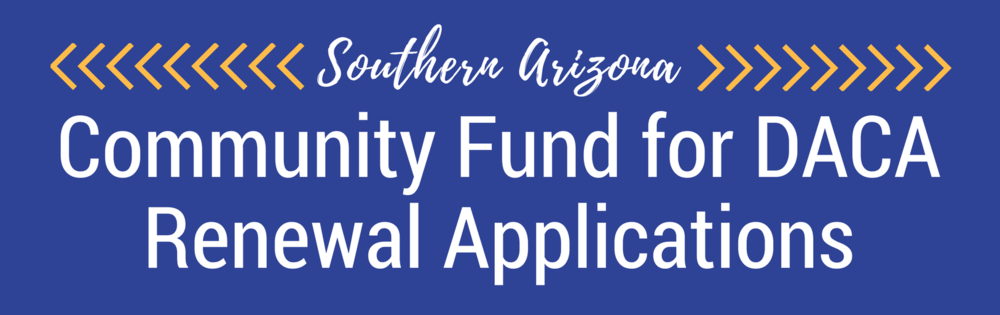 Community_Fund_for_DACA_Renewal_Applications.png