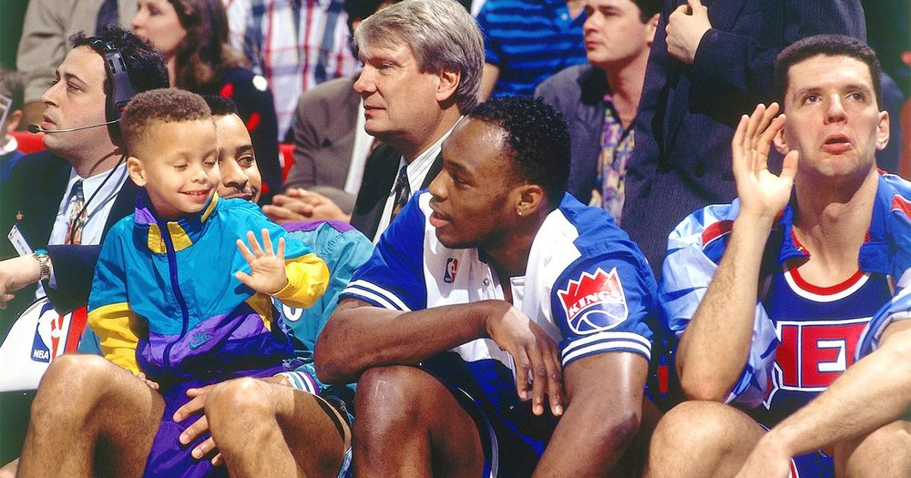 062415-NBA-1992-Three-Point-Comp-PI-CH.vresize.1200.630.high.92.jpg